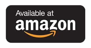 amaxon sales amaxon discounts