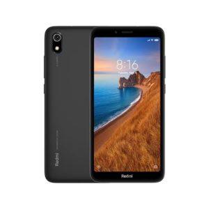 best phones under 7000 in 2020 redmi 7a digitpatrox