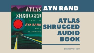 Ayn Rand Free Audio Books Ayn Rand Atlas Shrugged Audio Book digitpatrox