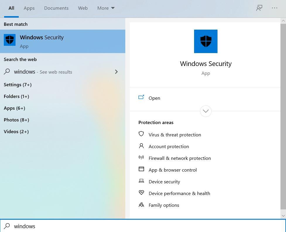 Download Wondershare Filmora X 2020 Free download For windows  How to Activate Wondershare Filmora digitpatrox