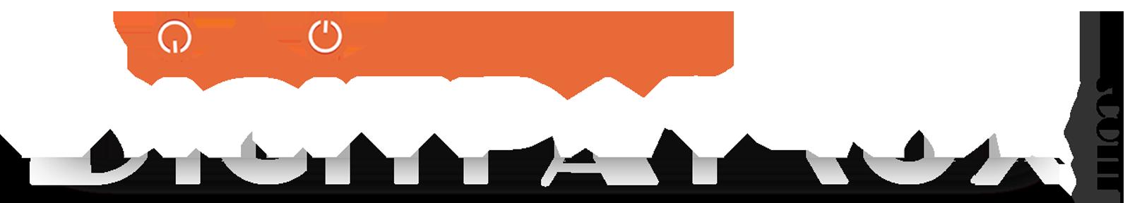 Digitpatrox Logo